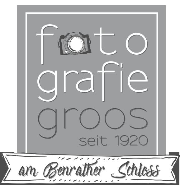 Foto-Groos